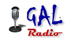 GALRadio