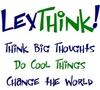 Lexthink_logo